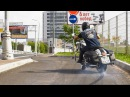 Harley-Davidson Road King обзор