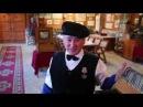 Ждем в гости с Зурабом Двали . OLD PIANO-Старый рояль
