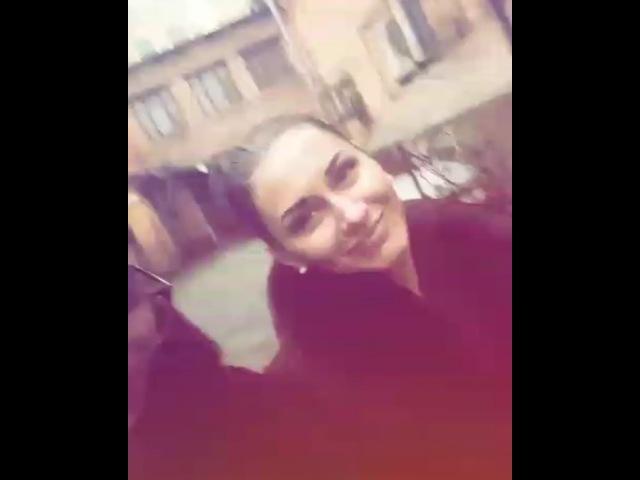 Sweet_lady_rmv_88 video