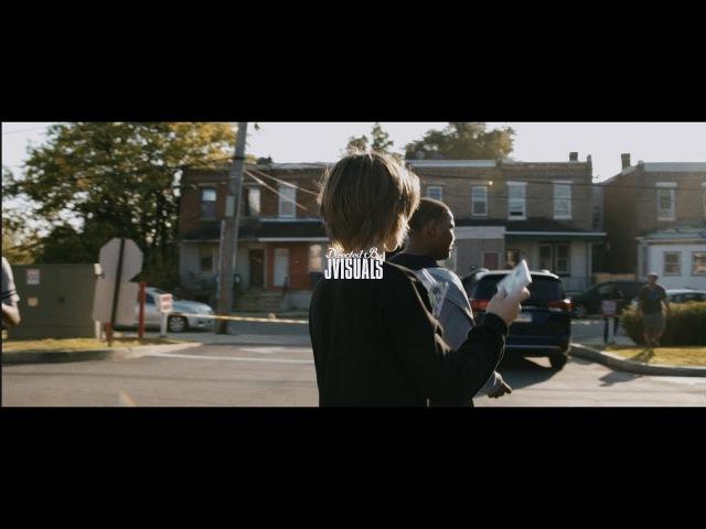 RecoHavoc x MATT OX - Swag Alert (Official Video) Shot By @JVisuals312