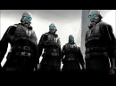 Lambda Wars | Серия 2 | Победа бота