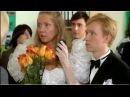 Женская дружба Драма мелодрама фильм Россия 1 2007 @ Русские сериалы