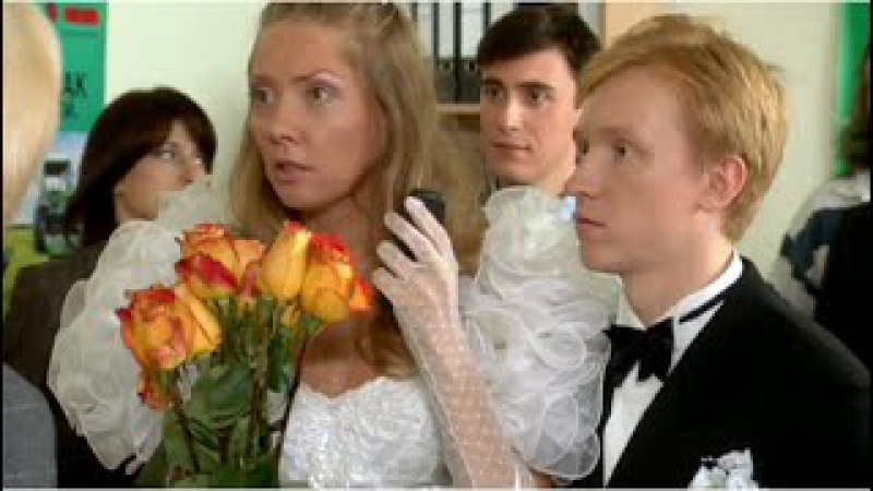 Женская дружба. Драма, мелодрама фильм Россия 1 (2007) @ Русские сериалы