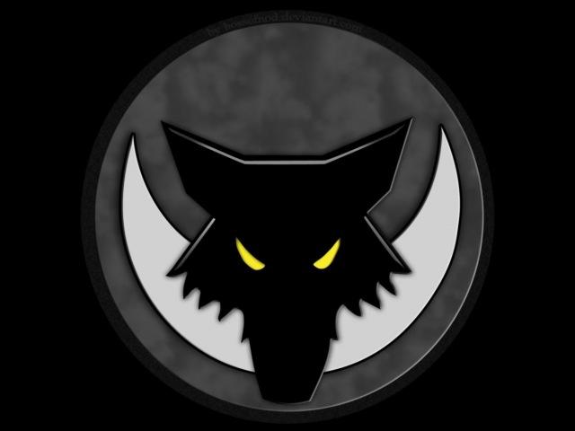 HMKids - Luna Wolves (English Lyrics)