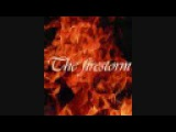 Xandria-Firestorm (With Lyrics)