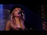 TUSK - The Chain (The Ultimate Fleetwood Mac Tribute)