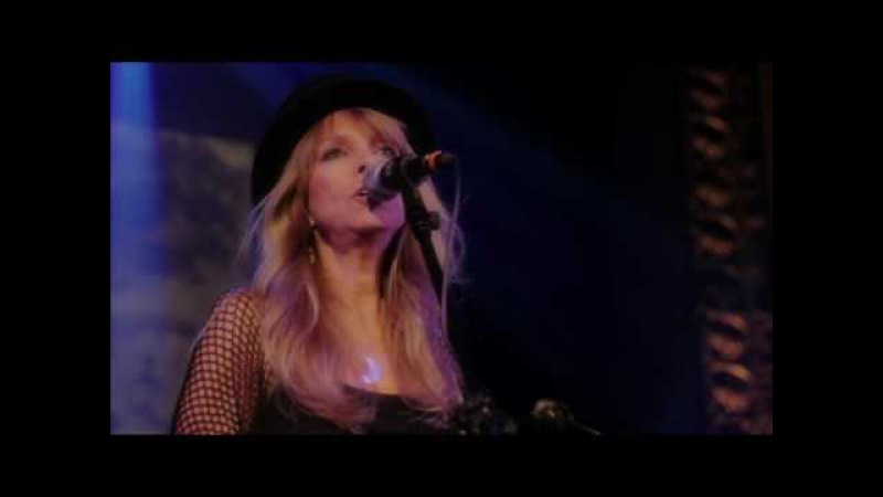 TUSK The Chain The Ultimate Fleetwood Mac Tribute