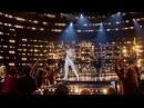 Sławomir jako Freddie Mercury Queen - Twoja Twarz Brzmi Znajomo