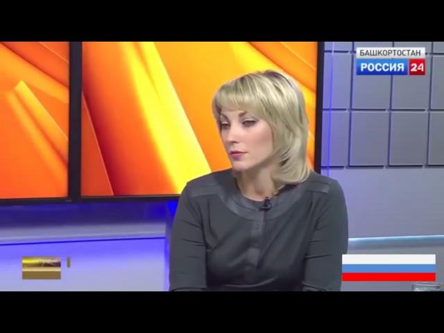 Alivemax на телеканале Россия 24. Alivemax на телевидении.