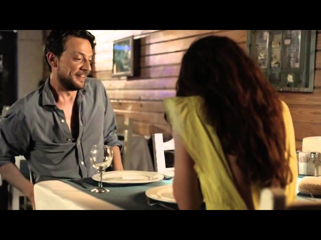 Türk Sinemasının En Anlamlı Sahnesi