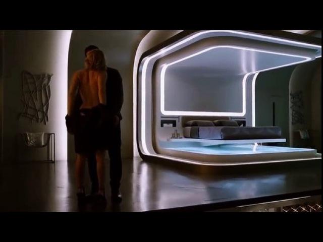Jennifer Lawrence - A Girl Like You - Film Dailymotion