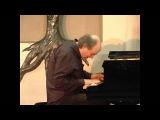 Sergei Rachmaninov - 6 moments musicaux op. 16 (фрагмент)