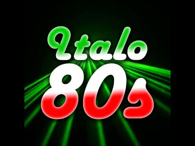 ITALO DISCO - MIX GAPUL 1986 REMEMBER