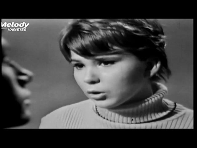 Evy * Chaque,chaque fois * 1963