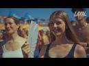 Gamper Dadoni - Crossing Lines (LaXal Hardstyle Bootleg) | HQ Videoclip
