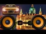 Protonica - Floating Point (Mindwave Remix) Trance MFC