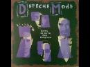 Depeche Mode Songs Of Faith And Devotion Full Album = 1993
