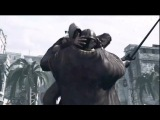 Assassins Creed -