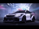 Car Music Mix 2018 🔥 New Electro Bass Boosted Mix 🔥 Best Remixes Of Popular Songs