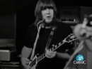 Terry Kath and CTA, I'm A Man 1969