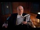 Видео к фильму «Хичкок» 2012 Трейлер дублированный