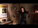HBO Girls - Jessa & Adam EPIC FIGHT  5x10 Season Finale 2/2 | Jemima Kirke, Adam Driver, Lena Dunham