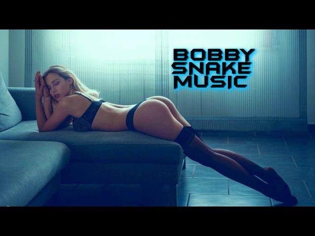 Robert Cristian - Sometimes (Original Mix)