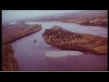 Лев Барашков-под крылом самолёта (чистый звук)