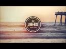Peking Duk - High (Lenno Remix)