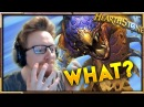 WILD ARENA is the definition of CLOWN FIESTA   Best Moments Fails Ep. 27   Hearthstone
