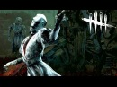 Dead By Daylight   DBD Nurse Gameplay   Playing Nurse Against 3 Torchlights and 1 ToolBox   50