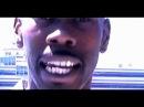 Andre Nickatina - Nickatina Says (VIDEO)