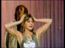 Suzi Quatro If You Can't Give Me Love 1978 HQ Ein Kessel Buntes