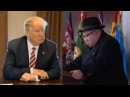 BREAKING NEWS ALERT TODAY 3-10-18  , Trump's meeting with North Korea's Kim will be historic