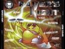 RAVER´S NIGHT VOL 1 I FULL ALBUM 154 10 MIN 1995 HD HQ HIGH QUALITY