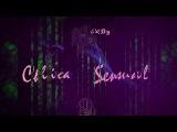 CHICA SENSUAL MAGIC P COBIO FLOW EL ELEGANTE DEL REGGAETTON
