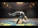 LEGENDARY BBOY POWERMOVES IN THE WORLD