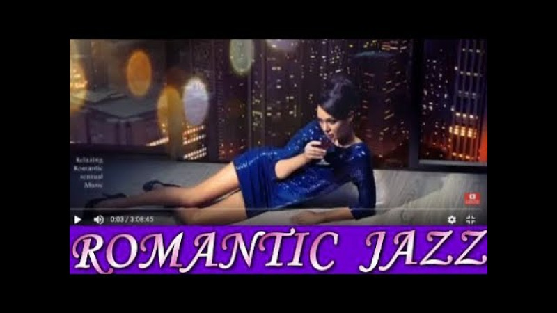 BEST OF SMOOTH SAXOPHONE GOOD EVENING JAZZ CAFE INSTRUMENTAL RELAXING ROMANTIC MUSIC Sax HOUSE » Freewka.com - Смотреть онлайн в хорощем качестве