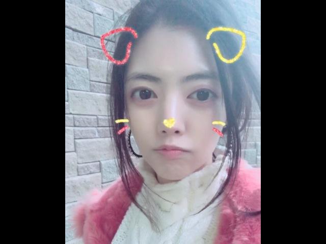"""정윤혜 on Instagram: """"연휴 잘보내셨나용?? ㅎㅎ 다들 오늘하루도 건강하게 화이팅🤩 483"""