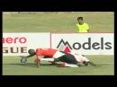 Indian I-League - SC Goa vs East Bengal - 10 January 2016 FULL Match
