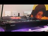 Janis Ian - At Seventeen (vinyl), Shure M35X, Graham Slee Reflex M