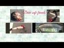 दर्दनाक हादसा.. High speed bike accident.. (drive safe) Boy died.. 4k hd.. Entertainer Rohit