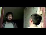 The Hickey Underworld -