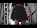► Multifemale || Power