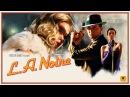 Трейлер L.A. Noire в 4K