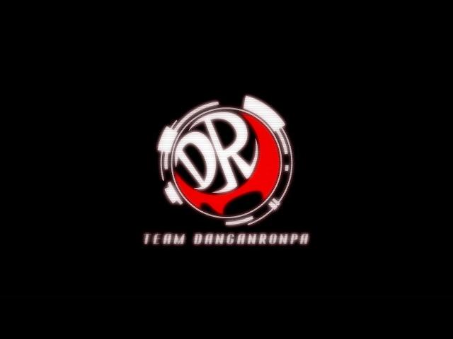 DanganRonpa V3 True Pre Opening (Spoilers)