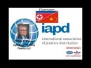 William P Weaver IAPD Board Informed Of Accreditation Fraud Terrorism Corruption