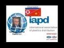 William P Weaver IAPD Board Informed Of Accreditation Fraud Terrorism Corruption