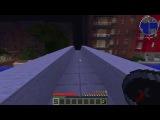 Сериал Minecraft! &ampquotПриключения Брата и Сестры!&ampquot 1 Серия-Приезд