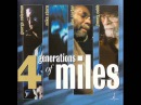 George Coleman, Jimmy Cobb, Mike Stern, Ron Carter - Oleo